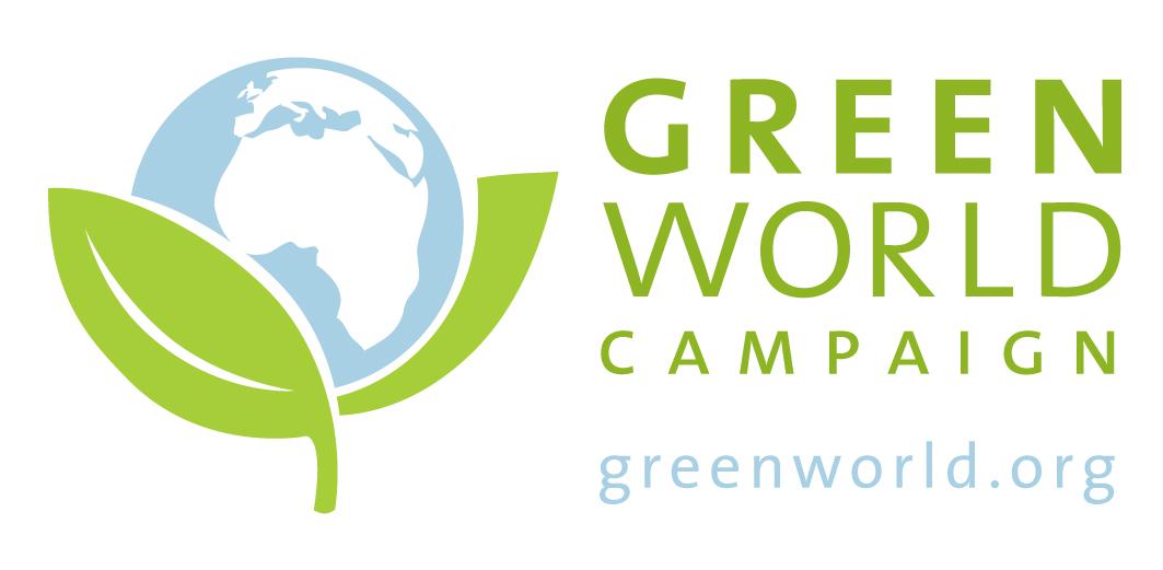 Green World Charter